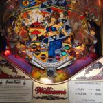 tales-arabian-nights-pinball-for-sale