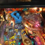 tales-arabian-nights-pinball-for-sale-huo