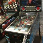 terminator-pinball-game-for-rent