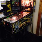 theater-refurbished-pinball-sale