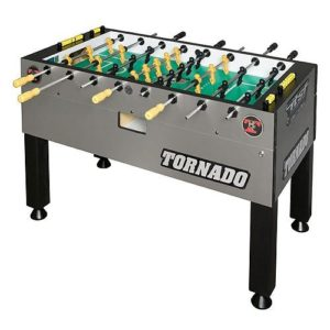 tornado-foosball-commercial-sale-buy