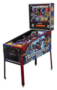 pinball-prop-rentals-nyc-new-york
