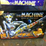 used-pinball-for-sale-pinbot
