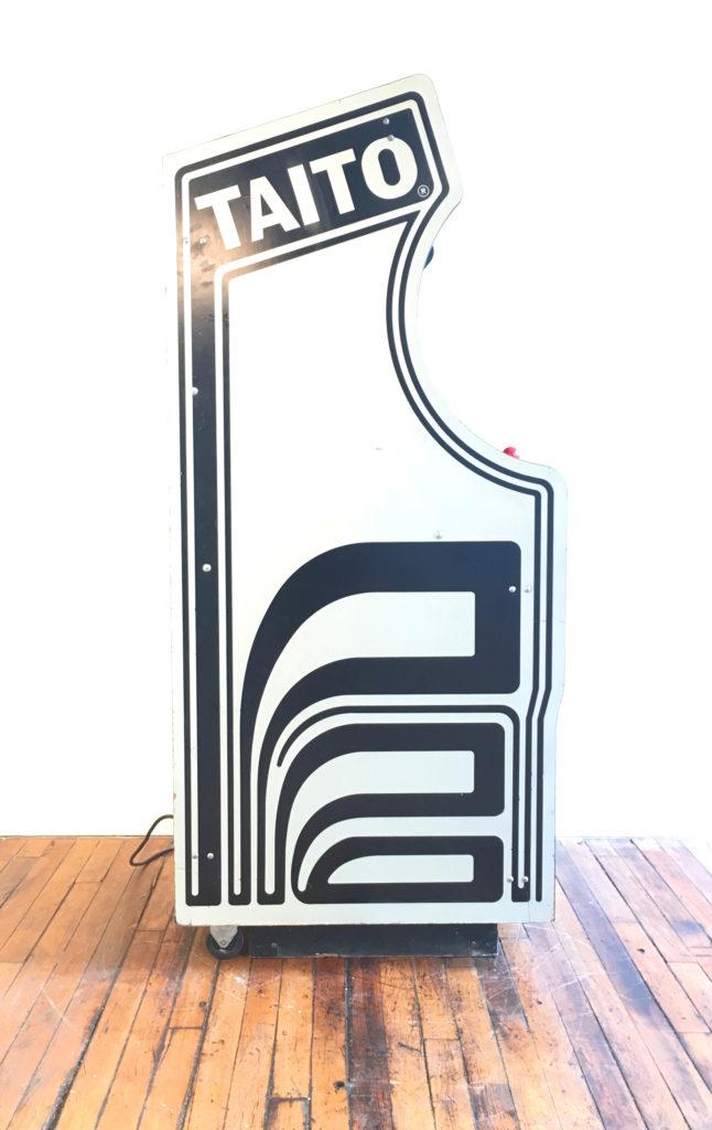 vintage-arcade-qix-for-sale
