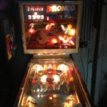 vintage-bronco-pinball-for-sale-copy