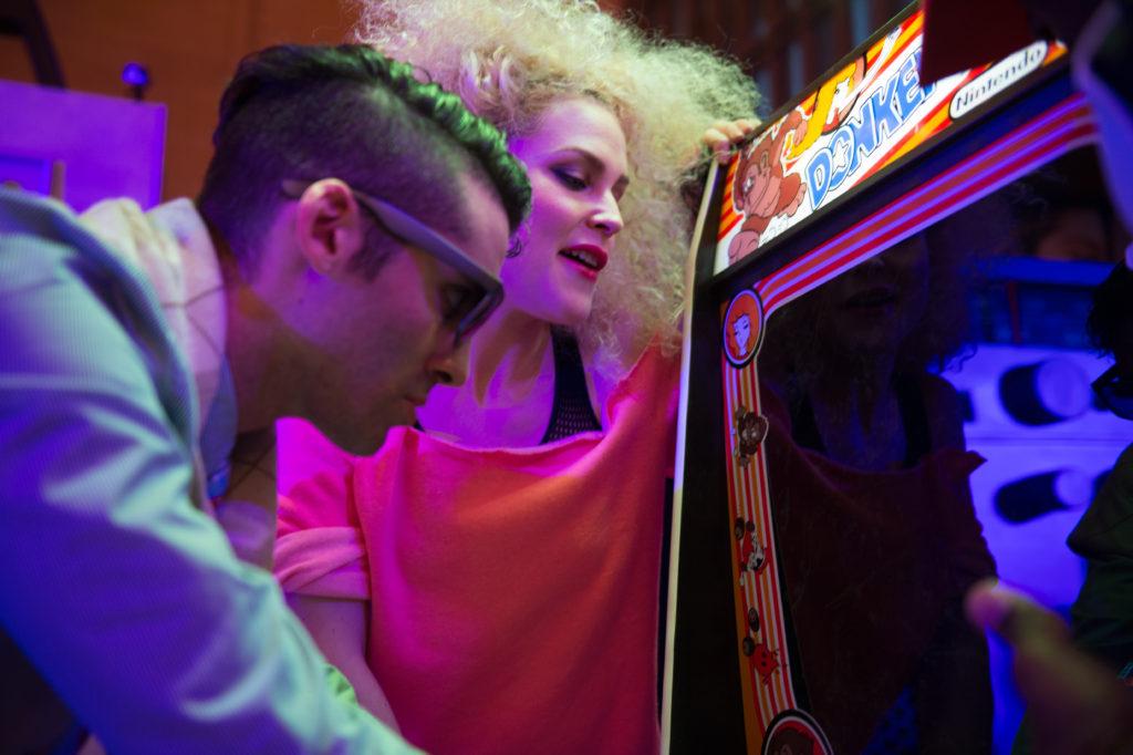 arcade-rental-company-CT-NY