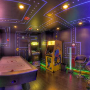 arcade-specialties-rental-new-york-customer-1