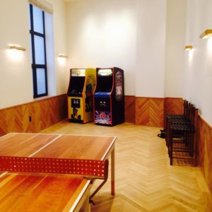arcade-specialties-rental-nyc-customer-1-manhattan
