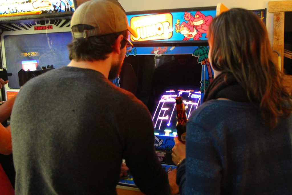 arcade-specialties-rental-nyc-customer-2
