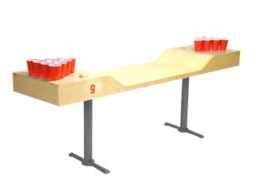 beer-pong-rentals-nyc