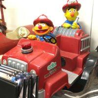 bert-ernie-kiddie-ride-game-rental-brooklyn