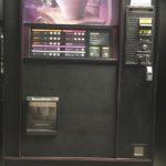 coffee-machine-prop-rental-brooklyn