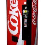 coke-machine-prop-rental-nyc-new-york