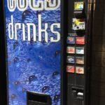 cold-drinks-soda-machine-prop-rental