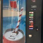 generic-soda-machine-prop-rental-new-york