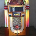 holiday-bubbler-jukebox-for-sale