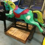 horse-game-kiddie-ride-prop-rental-manhattan