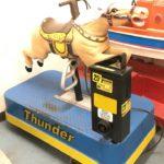 horse-prop-rental-ride-brooklyn
