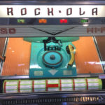 jukebox-prop-rental-manhattan