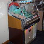 jukebox rentals nyc prop rental