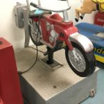 motorcycle-game-ride-prop-nyc
