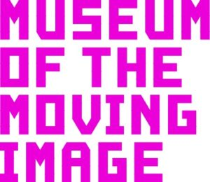 museum of moving image arcade