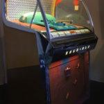 new-york-prop-house-jukebox