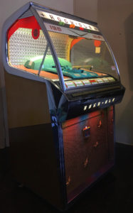 new-york-prop-house-jukebox
