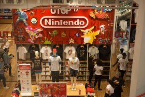 Arcade Specialties Game Rentals New York City Nyc Ct