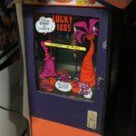 ny-prop-rental-company-flinstones-game