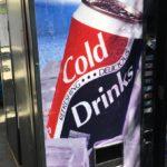 nyc-prop-house-soda-machine