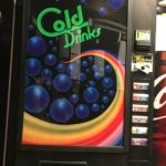 nyc-prop-rental-company-vending