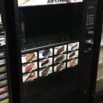 nyc-prop-rental-ice-cream-vending-machine
