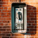 payphone-booth-prop-rental