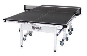 ping-pong-rentals-nyc