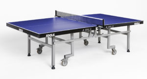 ping-pong-table-tennis-rentals-nyc