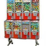 prop-rental-new-york-candy-vending-machine