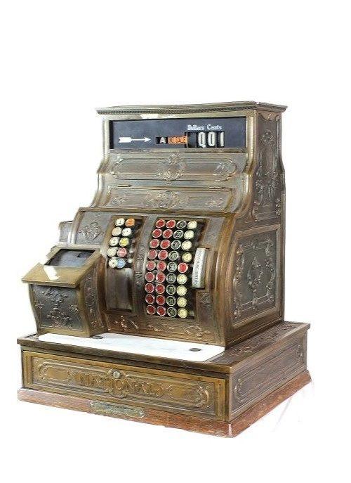 rent cash register new york ny prop rentals