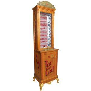 rent-love-tester-vintage-machine-new-york-prop-rentals