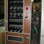 rent-vending-machines-props-ny