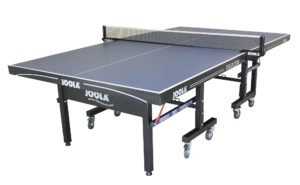 rental-ping-pong-tables-nyc