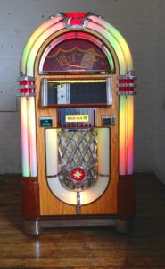 rockola.bubbler.jukebox.for.sale1