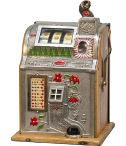 slot-machine-prop-rental-nyc