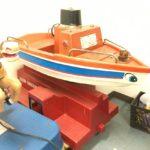 speed-boat-ride-game-prop-rental-new-york