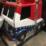 truck-kiddie-ride-props