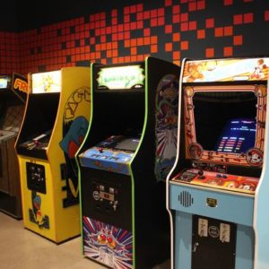 whole-foods-arcade-games