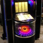 jukebox prop rental new york