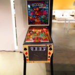 rent-pinball-machines-games-nyc