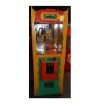 challenger candy crane machine rental ny