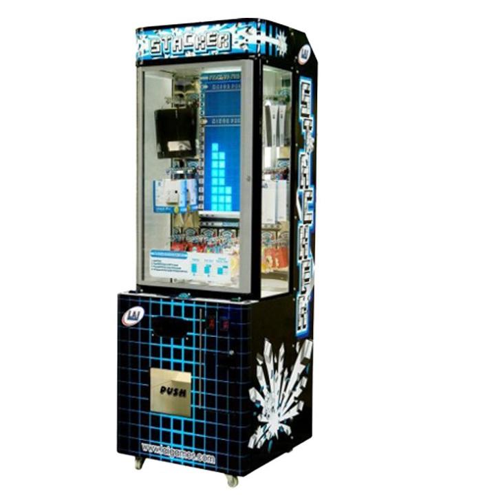 Claw Machine Rentals Crane Machines For Rent Nyc